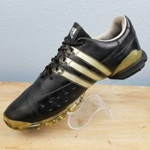 Addidas Powerband Chassis Golf Shoes